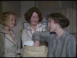 Дом сестер Эллиотт / The House of Eliott / Сезон 3 / 1994 /  4 серия