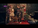 Золотая молодежь Челси (сезон 2, спецвыпуск): Рождество